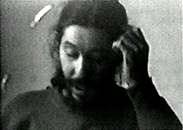 Tuli Kupferberg, 1971