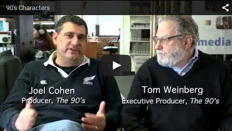 http://mediaburn.org/the-90s-25th-anniversary/90s-characters/