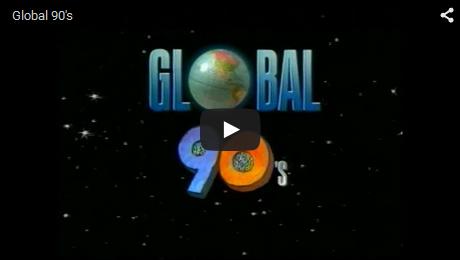 http://mediaburn.org/the-90s-25th-anniversary/global-90s/