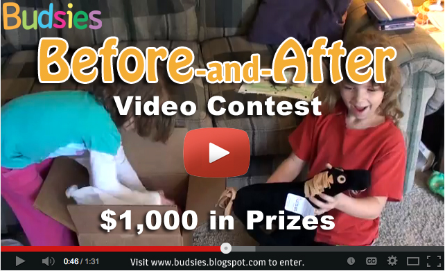 http://budsies.blogspot.com/2014/04/budsies-before-and-after-video-contest.html