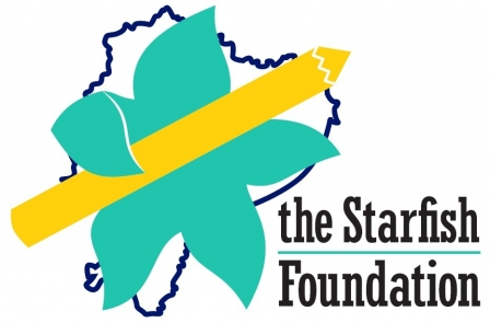 The Starfish Foundation, Inc.