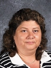 Annesa Chambers, Bus Driver of the Year