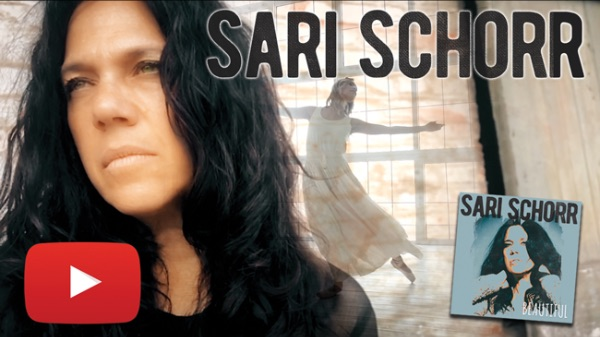 Sari Beautiful Youtube