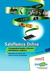 Cover des Bericht von der 5. Georg Arnhold International Summer School