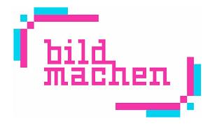 Logo bildmachen/ufuq.de