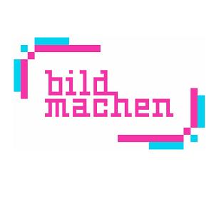 Logo bildmachen