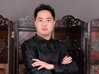 Wyson Chan