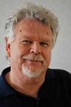 Eric Dowsett