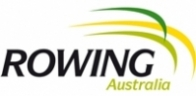 Media Release - Australia tops the table after first round of World Rowing Cup