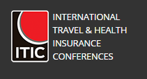 ITIC: International travel & health insurance conferences