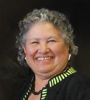 Cynthia Gomez