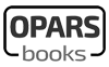 Opars Books