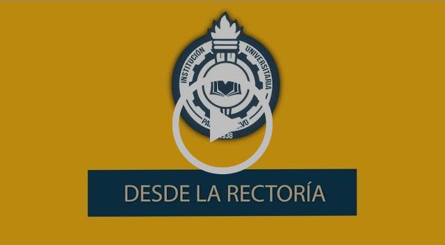 ¡Bienvenidos pascualinos al 2017-2!