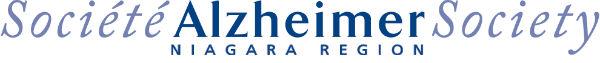 Alzheimer Society of Niagara Region