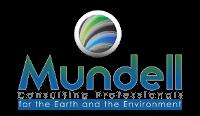 Mundell & Associates, Inc.