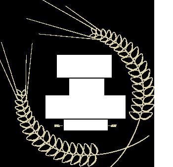 Bill the Baker
