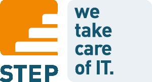 STEP Computer- und Datentechnik GmbH