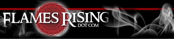 FlamesRising.com