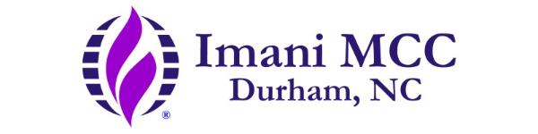 Imani MCC of Durham