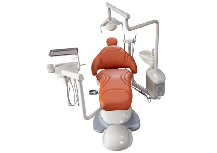 TR-NA2 CE Approved Dental Unit