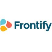 Frontify Styleguide