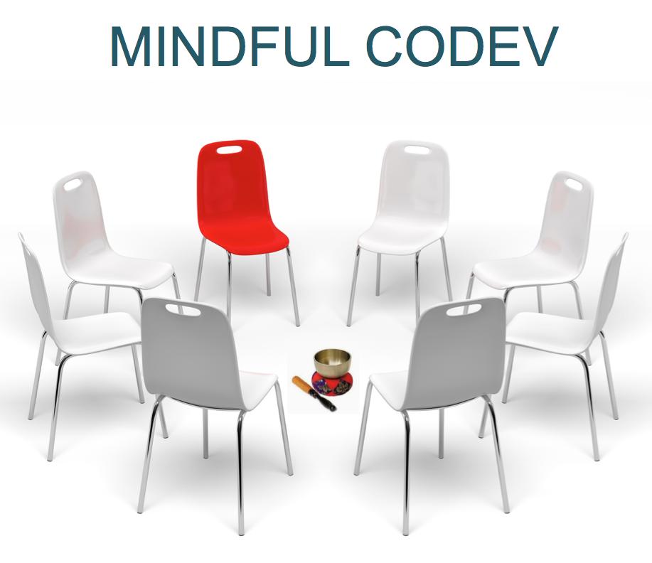 Mindful Codev