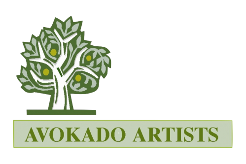 Avokado Artists