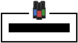 Wednesday Beers logo