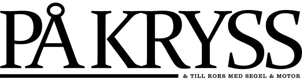 Pa Kryss Logo