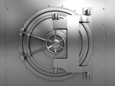 Seguridad Financiera, Cuentas Administradas, Invertir en Bolsa, Invertir dinero, En que invertir, Traders de Forex, Comprar acciones