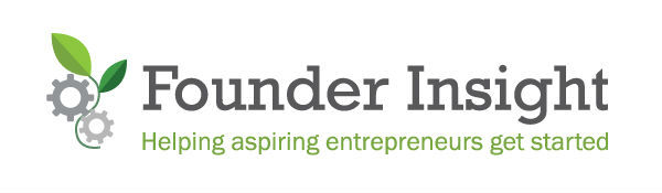 Founder Insight Newsletter