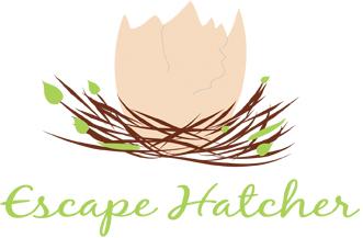 Escape Hatcher