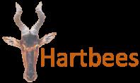 Hartbees