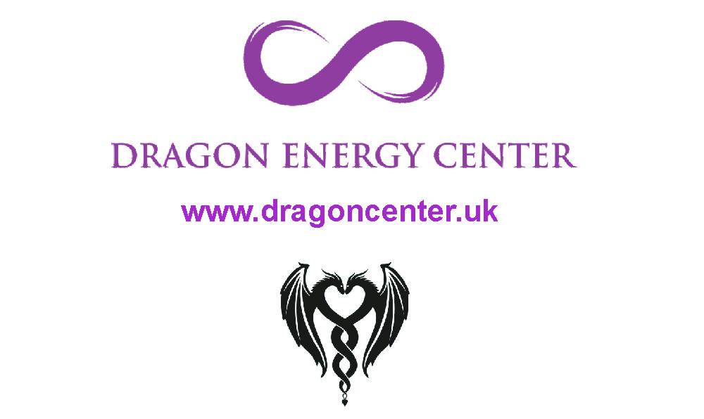 Dragon Energy Center - https://www.dragoncenter.uk/