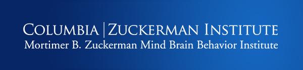 Zuckerman Institute