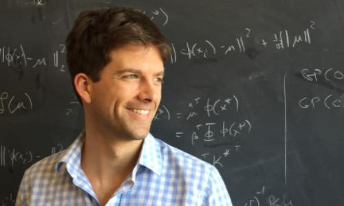 Franck Polleux, PhD