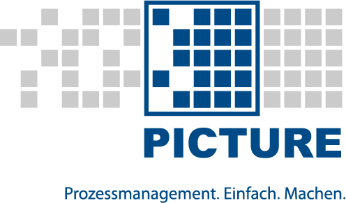 Logo_PICTURE_gmbh