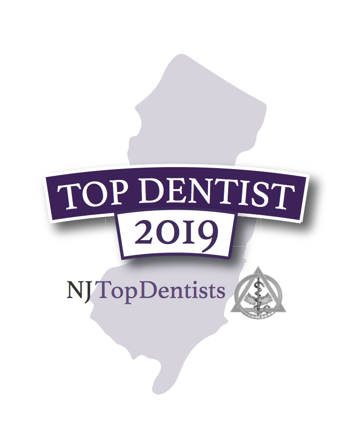 2019 top dentist