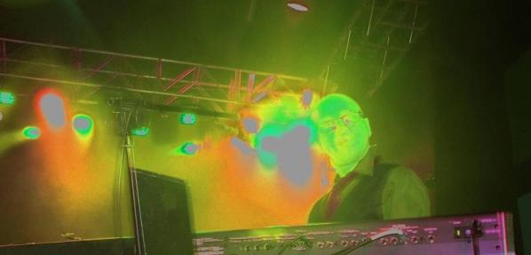 Neon Dale