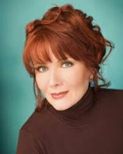 Maureen McGovern Holiday