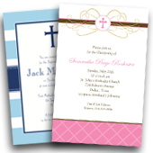 aa5d5540-dd83-4aff-8239-13a428f3d1a4 Tea Party and First Communion Invitations