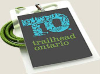 Trailhead Ontario 2016