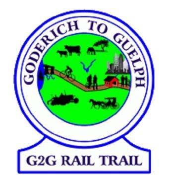 g2g trail logo