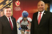 minister coteau newsletter