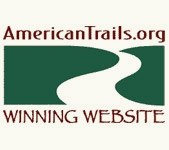 winner american trails