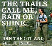 ontario trails member benefits