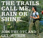 ontario trails member benefits