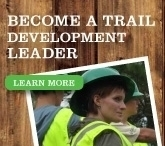 ontario trails courses