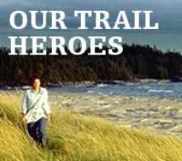 ontario trails heroes