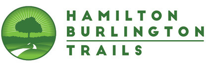 hamilton burlington trails
